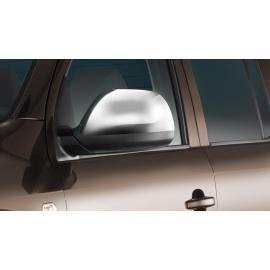 Chromované zrcátko pro VW T5 T6 Amarok