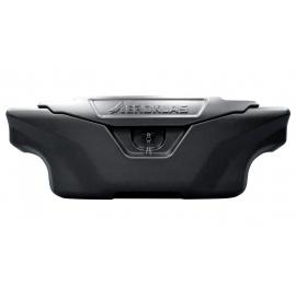 Zásobník pro Ford Ranger, VW Amarok, Isuzu D-Max, Nissan Navara D40, Toyota Hilux