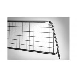 Psí mříž + dělicí mřížka pro Nissan Murano
